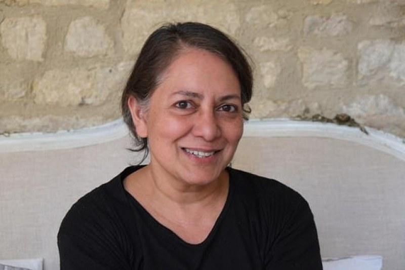 Глас от Оксфорд: Дългата изолация отслабва имунната система