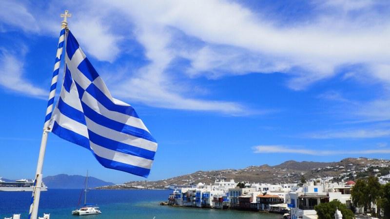 Гръцките власти с нови изисквания към пътуващите в страната