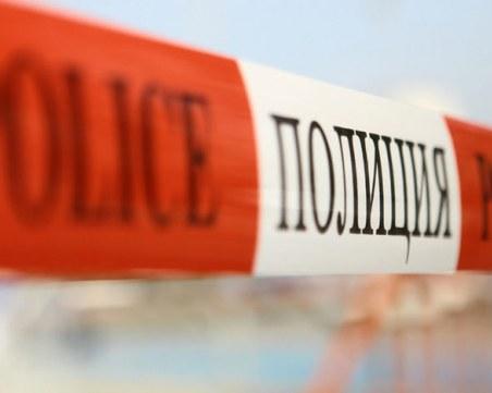 Откриха мъртва 49-годишна жена в река Струма