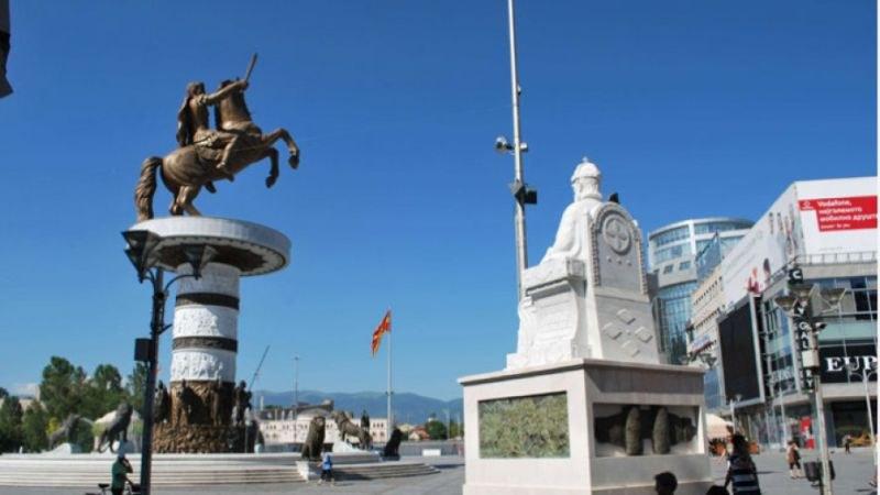 Мрачен рекорд! 12 починаха от коронавирус в Северна Македония