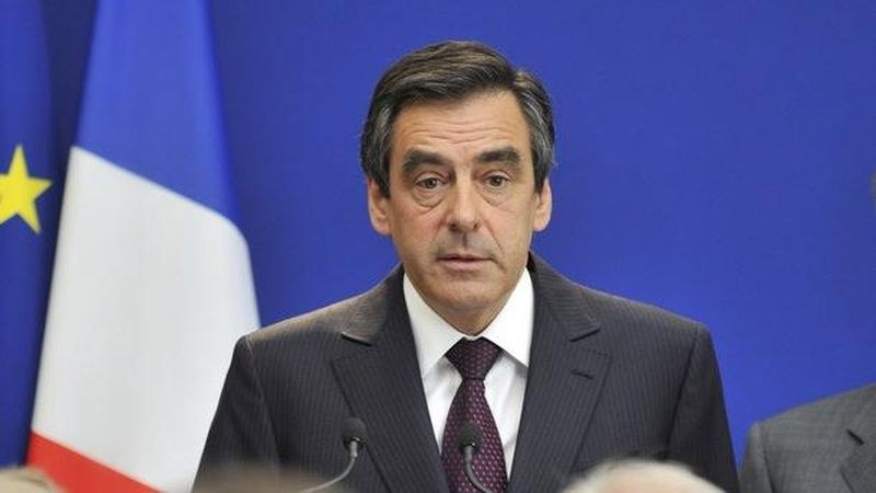 Осъдиха на 5 г. затвор бивш френски премиер