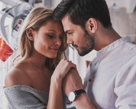Топ 5 съобщения от мъже, на които не трябва жената да отговаря никога