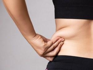Ендокринолог съветва как да подобрим хормоналните нива след продължителната самоизолация