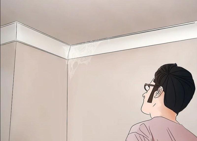Има ли отрицателни енергии в дома ви?