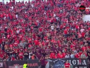Фенове на ЦСКА с безумен апел: Всички на стадиона - ще влезете!