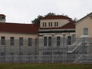 Най-старият затвор в Калифорния - ново огнище на коронавирус