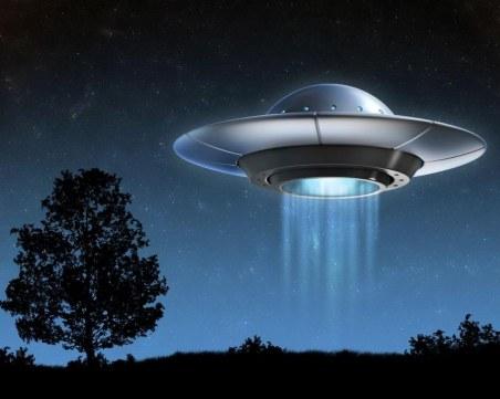 На този ден: Инцидентът в Розуел и Световен ден на НЛО