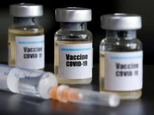 Ваксината за COVID-19 може да не осигури пълен имунитет