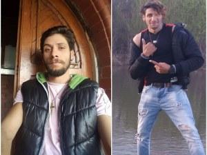 Близки на наръганото момиче в Пловдив: Иван я тормозеше, ревнуваше я до полуда