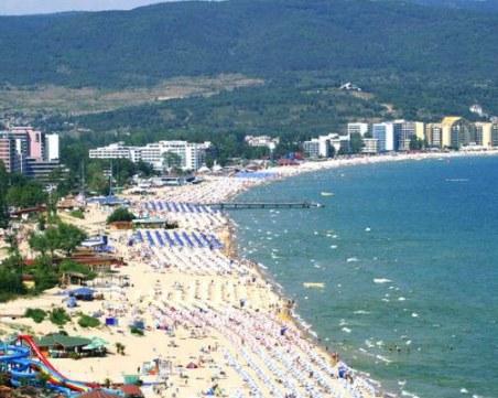 Ангелкова: Приемаме туристи от 35 страни