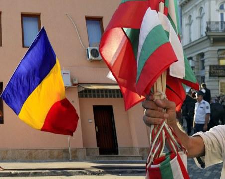 Искаме обяснение защо за българите във Великобритания се иска карантина