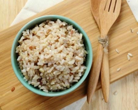 Ориз или киноа: Кое е по-здравословно?