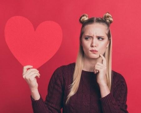 Защо на някои хора им е трудно да създадат връзка?