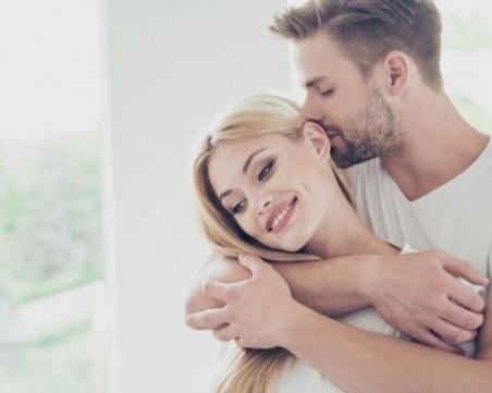 Женско помагало: 6 прости стъпки да си хванете гадже