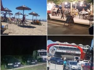 Напук на COVID – 19: Пловдивчани превзеха любимия гръцки курорт