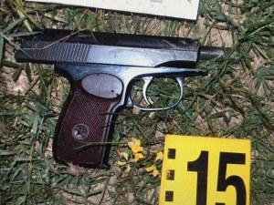 Екшън във Велинградско заради незаконна сеч, стреляха по горски