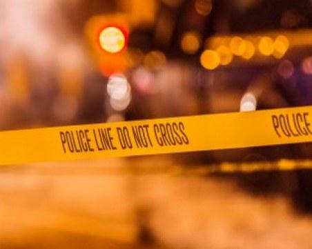Двама загинали и осем ранени при стрелба в дискотека