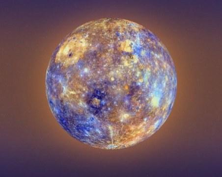 Намигването на ретроградния Меркурий: Небесният хаос ще продължи да галопира и през юли