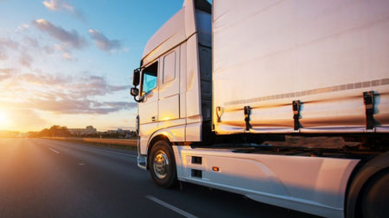 Мъж от Съединение натовари 35 нелегални мигранти в камиона си