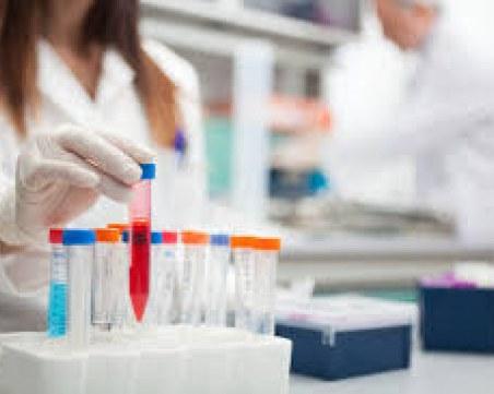 Тестват върху пациенти от 150 града лекарство за превенция срещу коронавирус