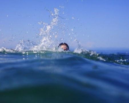 Жена се удави в Поморие