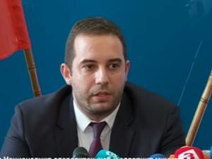 България изпитва лекарство за краста срещу коронавирус, първите резултати - до месец