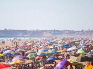 Испания въвежда втора локална карантина заради коронавируса