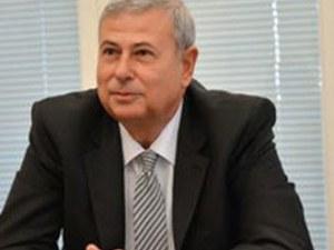 Президентски съветник се оплака, че е бил изнудван от главния секретар