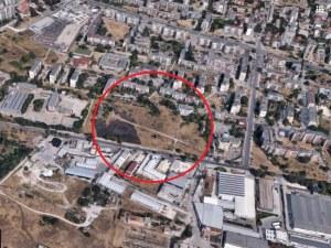 Строителите на зоопарка в Пловдив изграждат най-чаканата детска градина в Кючука