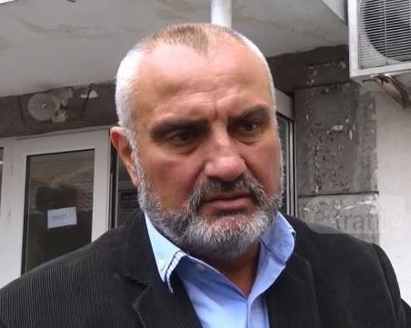 Обрат! Екшефът на Онкото в Пловдив, обвинен за щети за хиляди лева, е виновен