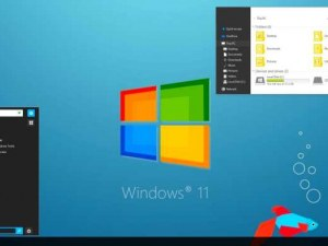 Край с платения Windows – новата операционна система на Microsoft ще е безплатна