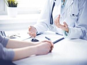 Лекар обясни как да премахнем шлаките от черния дроб и червата
