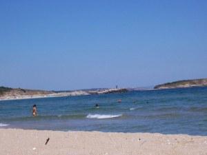 Поредна жертва на морето! 36-годишен мъж се удави край плаж Аркутино