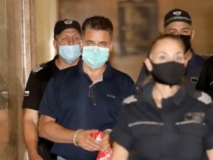 След 6 часа заседание: Съдът освободи арестувания прокурор