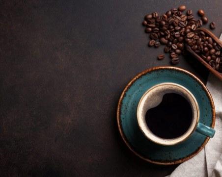 Кафето може да помогне при отслабване, но само при едно условие