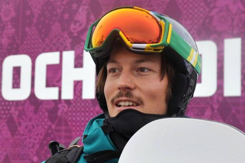 Откриха мъртъв световен шампион по сноуборд, близък до Алекс Жекова