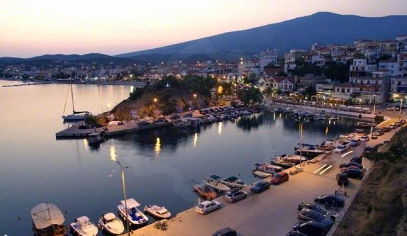 След тест на границата с Гърция: Български туристи положителни на COVID-19