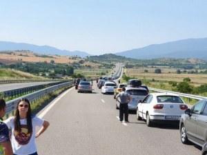 Пловдивчани на Кулата:  Само по един от кола се тества, един ден ще сме под карантина