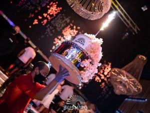 Пловдивска медия сее паника, лъже за заразени в клуб Bushido