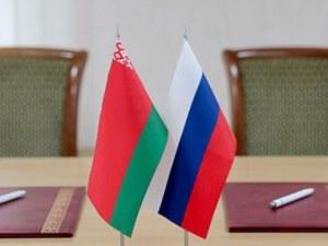 Руски дипломат почина след усложнения от COVID-19