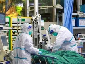СЗО размисли: Коронавирусът може и да се предава по въздух