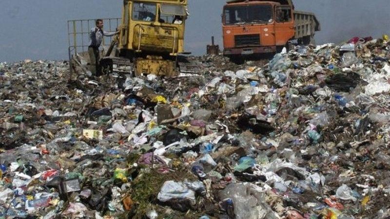 Над 77 хил. лв. от глоби събра РИОСВ-Пловдив за месец