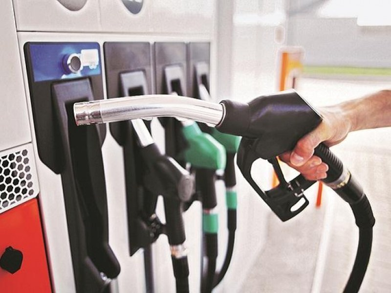 Окончателно: Депутатите одобриха създаването на държавни бензиностанции