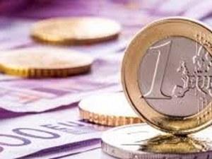 Ройтерс: Приемат България в чакалнята на Еврозоната