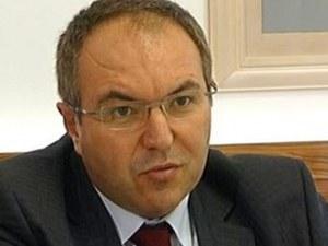 Шефът на Александровска: Ситуацията с COVID-19 все още е котролируема