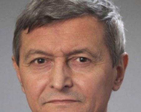 Илия Милушев е с мярка за неотклонение 20 000 лева