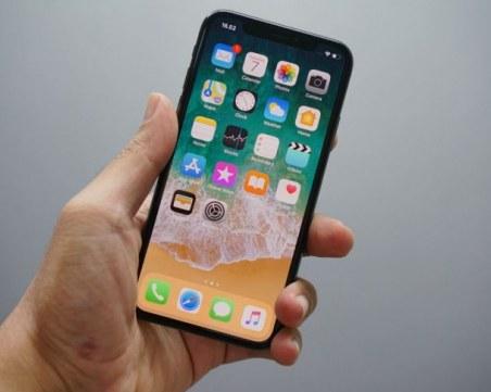 Срив при iPhone заради Facebook: Viber и десетки големи приложения спряха да работят