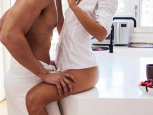 Как да изневеряваш така, че мъжът ти да не се досети
