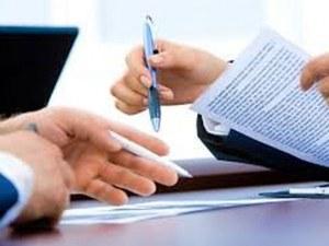 Всеки 4 от 10 работодатели е искал компенсация за служители