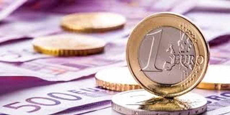 Влязохме в чакалнята на Еврозоната